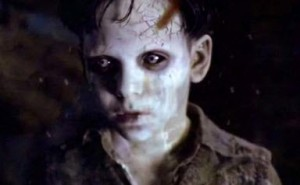 Image from The Devil's Backbone