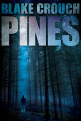 Cover of Pines