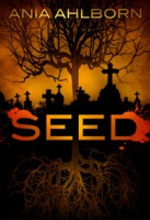 The cover of Seed