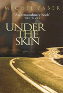 Cover of Under the Skin