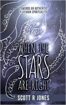 Cover of When the Stars Are Right