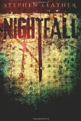 Cover of Nightfall