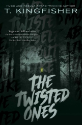 The_Twisted_Ones